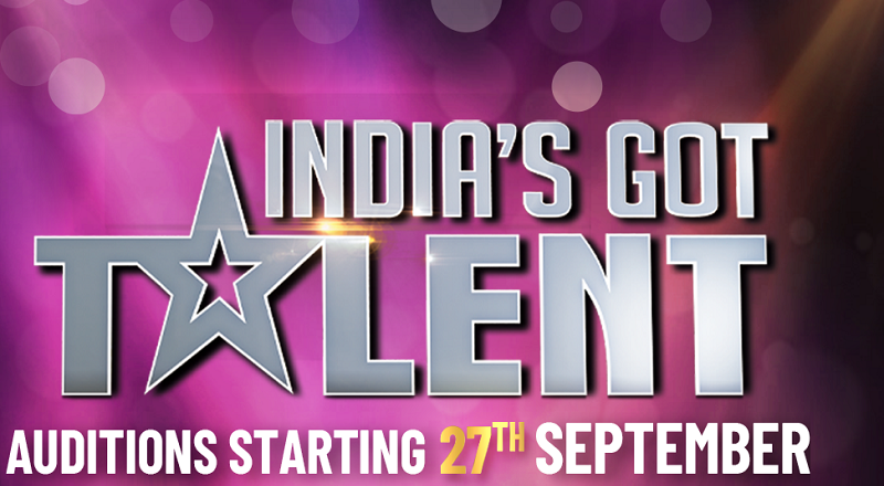 India's Got Talent 2021 How to Apply Audition Online Registration Details 9