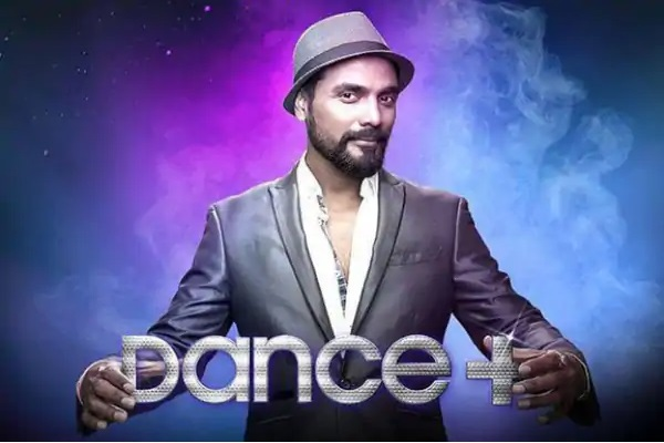 Dance Plus (Dance +) KIDS Audition Registration 2021 | How to Upload Video 11