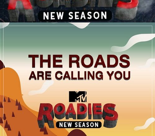 MTV Roadies Audition Registration 2021-22 | Send Your Video Entry on VOOT 5